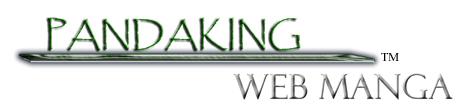 PandaKing Banner